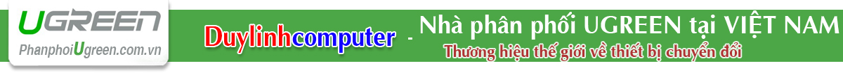 Cáp Audio 3.5mm, 6.5mm